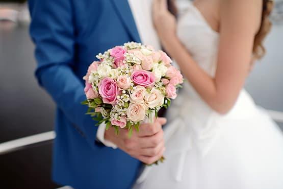 Les clefs du succès d'un mariage en Gironde